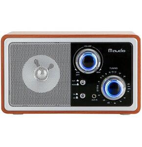 Radio M AUDIO CR-444 Calvados