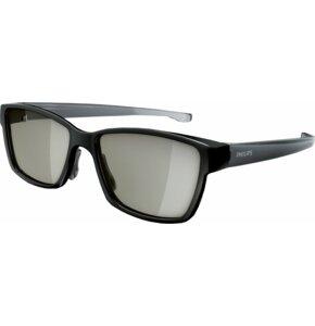 Okulary 3D PHILIPS PTA436/00