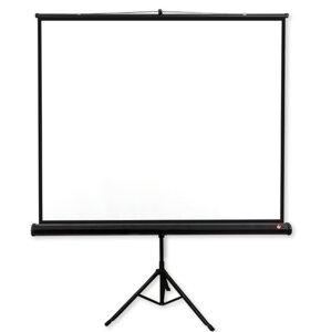 Ekran projekcyjny AVTEK Tripod Pro 200 x 200 cm