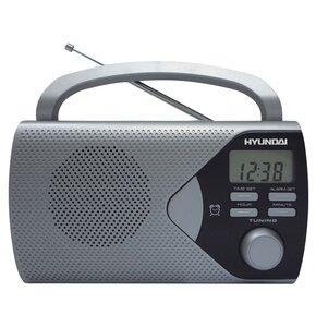 Radio HYUNDAI PR200S HY-PR200S