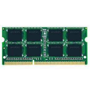 Pamięć RAM GOODRAM 8GB 1600MHZ
