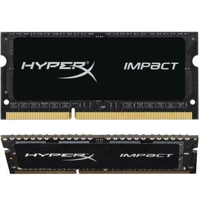 Pamięć RAM HYPERX Impact 16GB 2133MHz