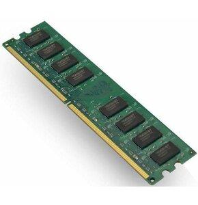 Pamięć RAM PATRIOT 2GB 800MHz Signatur (PSD22G80026)