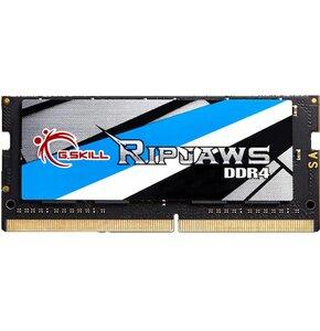 Pamięć RAM G.SKILL Ripjaws 16GB 2400MHz