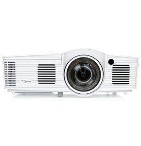 Projektor OPTOMA GT1070XE