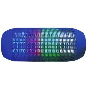 Głośnik mobilny BLOW BT-450 Niebieski