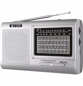 Radio NOVEEN PR651