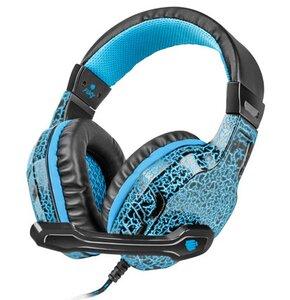 Słuchawki FURY Hellcat NFU-0863 Stereo
