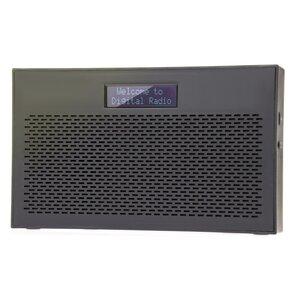 Radio ART AZ1000 Czarny