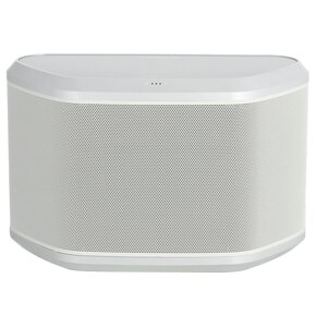 Głośnik mobilny YAMAHA WX-030 Biały