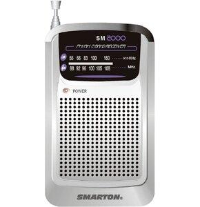 Radio SENCOR Smarton SM 2000