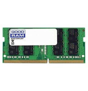 Pamięć RAM GOODRAM GR2666S464L19 16GB 2666MHZ