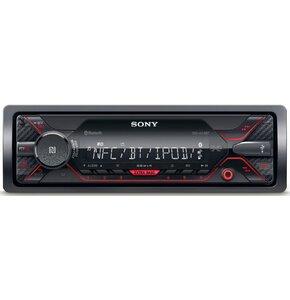 Radio samochodowe SONY DSX-A410BT