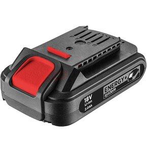 Akumulator GRAPHITE 58G001 Energy+