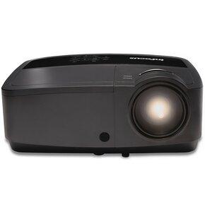 Projektor INFOCUS IN2128HDx