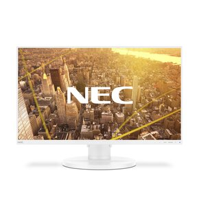 "Monitor NEC E271N 27"" 1920x1080px IPS"