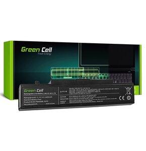 Bateria do laptopa GREEN CELL Samsung SA01 4400 mAh