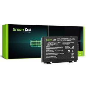 Bateria do laptopa GREEN CELL A32-F82 A32-F52 4400 mAh