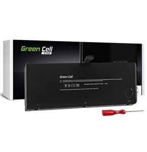 Bateria do laptopa GREEN CELL Pro A1321 6700 mAh