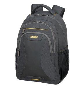 Plecak na laptopa AMERICAN TOURISTER At Work 15.6 cali Szary