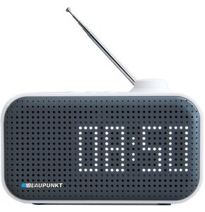 Radio BLAUPUNKT PP11BT