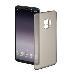 Etui HAMA Ultra Slim do Samsung Galaxy S9 Czarny