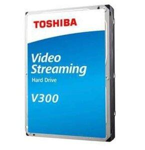 Dysk TOSHIBA V300 3TB HDD