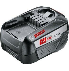 Akumulator BOSCH PBA 18V 6.0Ah W-C (1600A00DD7)