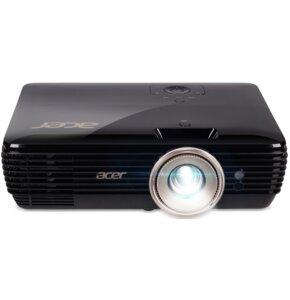 Projektor ACER V6820i