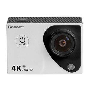 Kamera sportowa TRACER eXplore SJ 4560