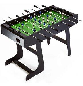 Stół do gry w piłkarzyki NILS EXTREME SDG P1
