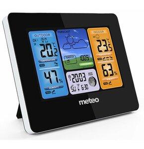Stacja pogody METEO SP67