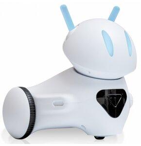 Robot PHOTON 159684