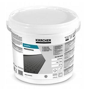 Środek czyszczący KARCHER RM 760 6.291-388.0