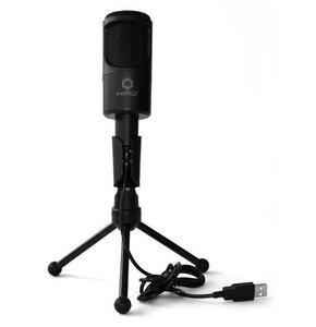 Mikrofon HIRO Milo