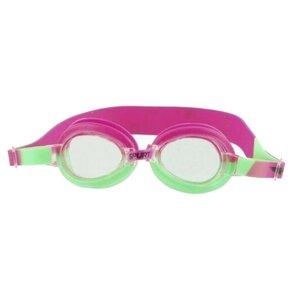 Okulary pływackie SPURT 1122 AF03
