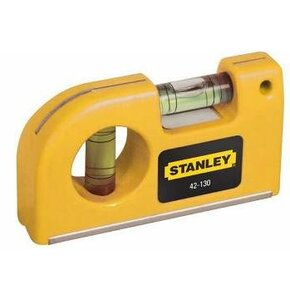 Poziomnica STANLEY 0-42-130