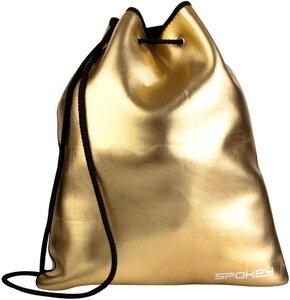 Plecak SPOKEY Purse Złoty