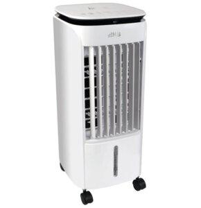 Klimator HB AC0075DWRC