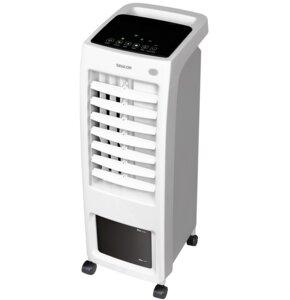 Klimator SENCOR SFN 6011WH