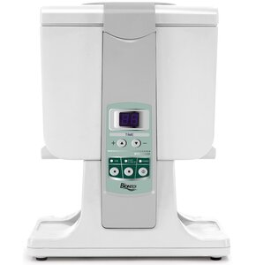Jonizator wody BIONTECH BTM-3000 + Miernik PH