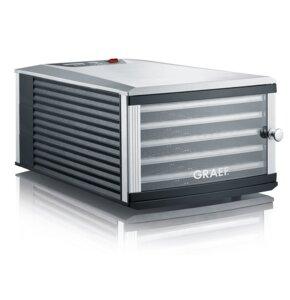 Dehydrator GRAEF DA 506