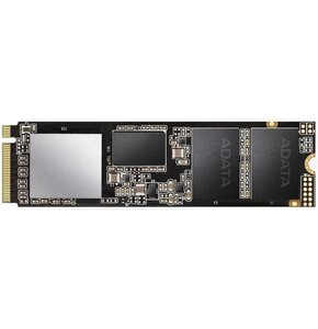 Dysk ADATA XPG SX8200 Pro 1TB SSD