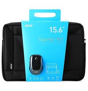 Torba na laptopa ACER Starter Kit
