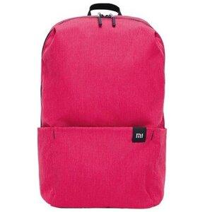 Plecak na laptopa XIAOMI Mi Casual Daypack 14 cali Różowy
