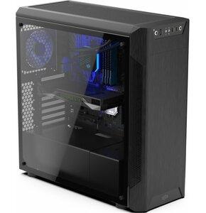 Obudowa SILENTIUM PC Armis AR7 TG (SPC221)