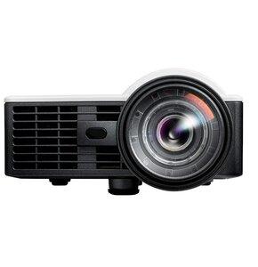 Projektor OPTOMA ML1050ST Plus