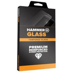 Szkło hartowane HAMMER do Samsung Galaxy J8 2018