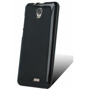 Etui MYPHONE do MyPhone Fun 18x9 Czarny