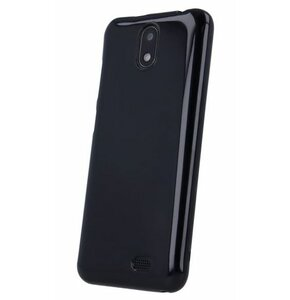 Etui MYPHONE do MyPhone Fun 7 LTE Czarny